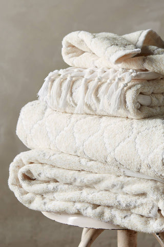 Atessa Towel Collection-1632