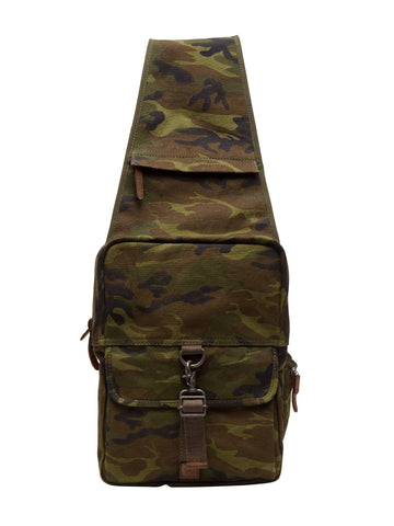 13 Computer and Tablet Sling-2174