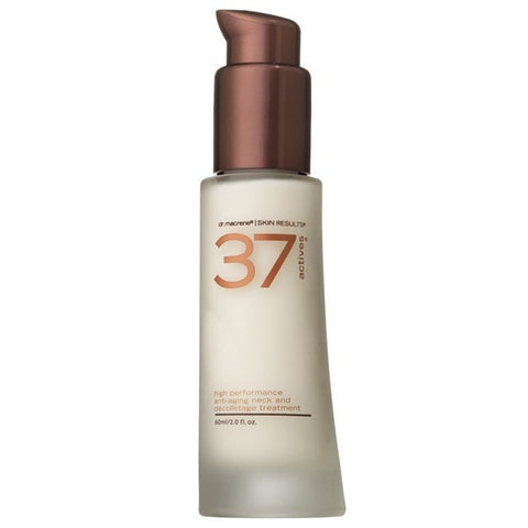 37 Actives - High Performance Anti-Aging Neck & Decolletage Treatment