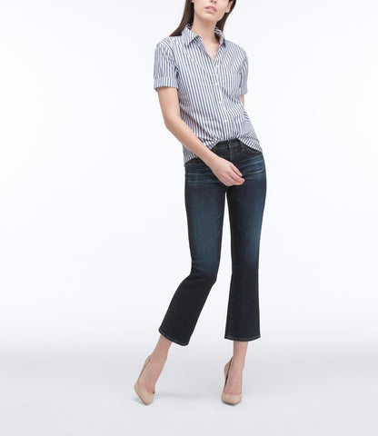 AG Jeans The Jodi Crop - 2 Years Beginnings 23 - Women's