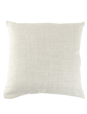Alpaca 20 x 20 Throw Pillow-1397