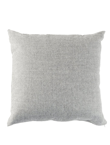 Alpaca 20 x 20 Throw Pillow-1396