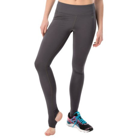 ASICS Fit-Sana Barre Tights (For Women)