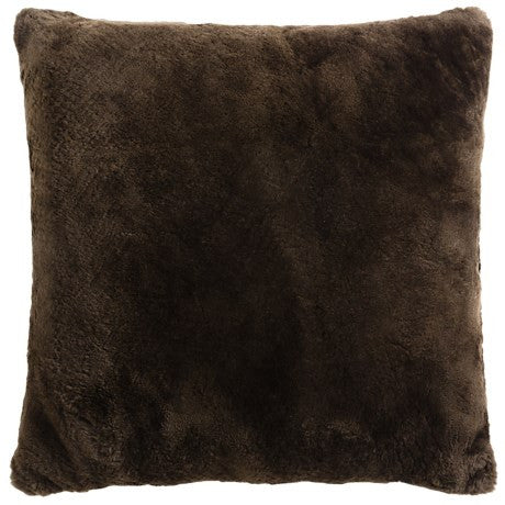 Auskin Shearling Pillow - 24x24?