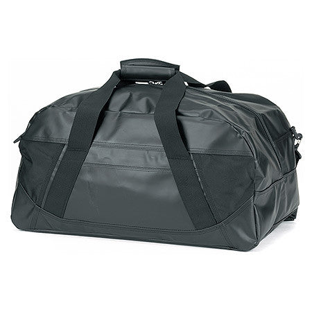 Carhartt Elements 20 Dome Duffel -Women's