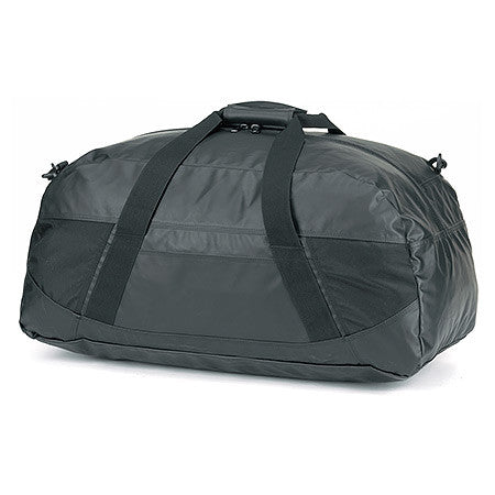 Carhartt Elements 24 Dome Duffel -Men's