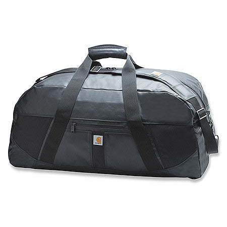 Carhartt Elements 28 Dome Duffel -Men's