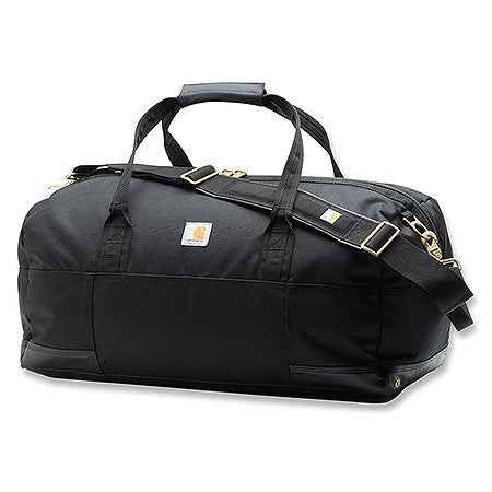 Carhartt Legacy 23 Gear Bag -Men's