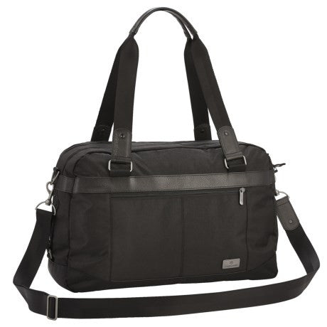 Eagle Creek Strictly Business Carry-All Briefcase