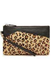 Animal Print Mightypurse