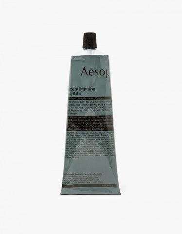 Aesop Resolute Hydrating Body Balm_3024