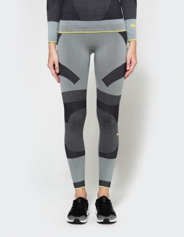Adidas by Stella McCartney Seamless Tight