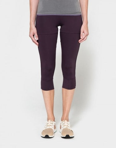 Adidas by Stella McCartney Studio 3/4 Cool Tight