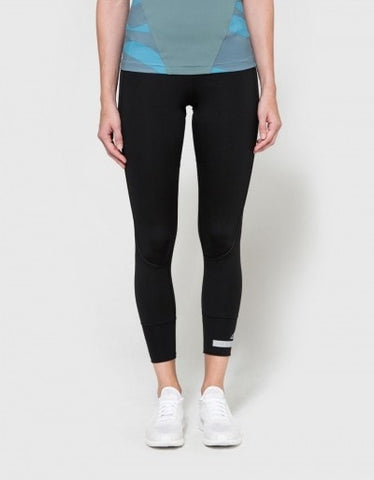 Adidas by Stella McCartney The 7/8 Tights