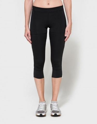 Adidas by Stella McCartney The 3/4 Tights
