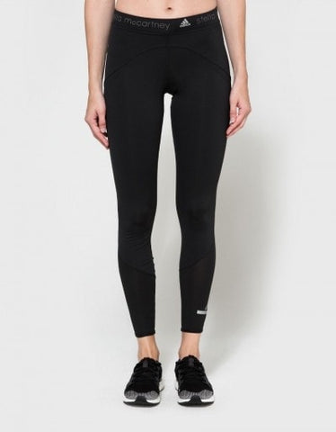 Adidas by Stella McCartney Run Clima Tights