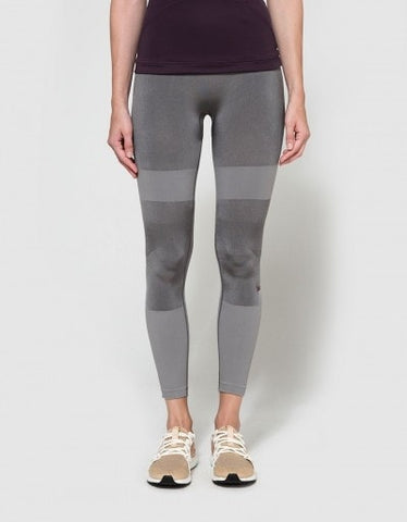 Adidas by Stella McCartney Yoga Seamless Tight