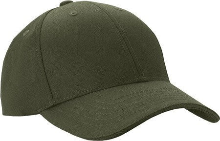 5.11 Tactical Uniform Hat Adjustable