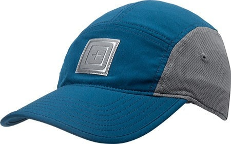 5.11 Tactical RECON Cap
