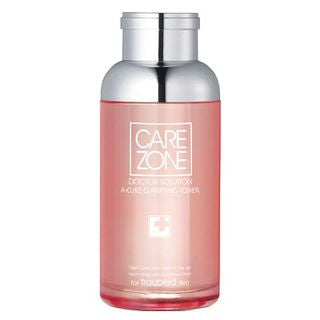 Doctor Solution A-Cure Clarifying Toner 170ml 170ml