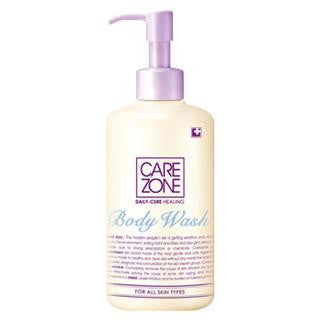 Daily Cure Healing Body Wash 300ml 300ml