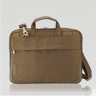 "11"" / 13"" / 15"" Laptop Shoulder Bag"