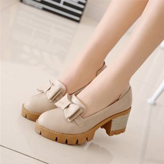 Bow Platform Pumps_27