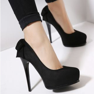 Bow Platform Pumps_8634
