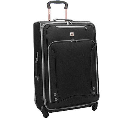 "American Airline 22"" Skyhawk Carry On"