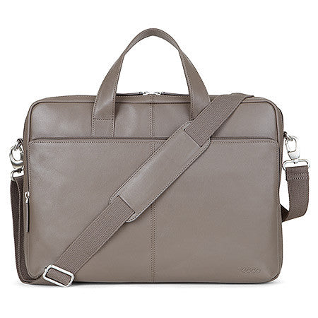 ECCO Foley Laptop Bag -Men's