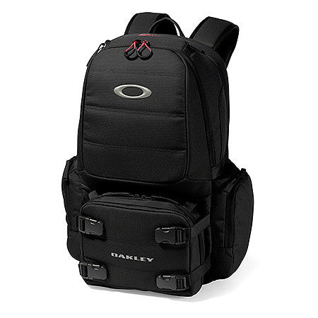 Oakley CHAMBER RANGE PACK -Men's