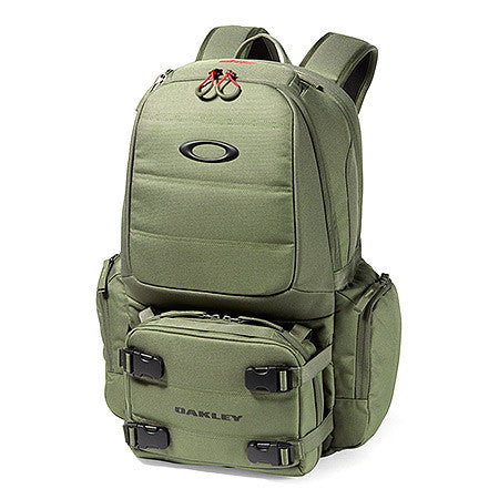 Oakley Chamber Ranch Pack -Men's