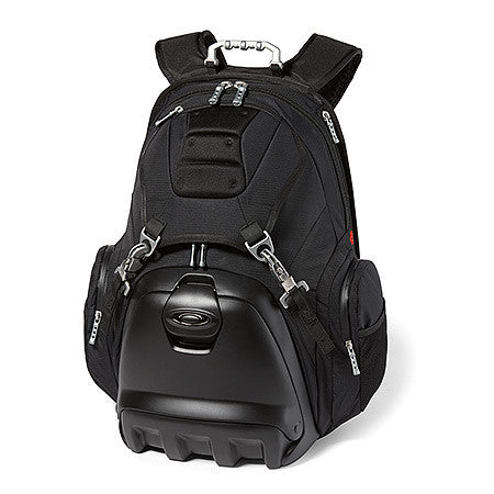 Oakley LUNCH BOX -Men's