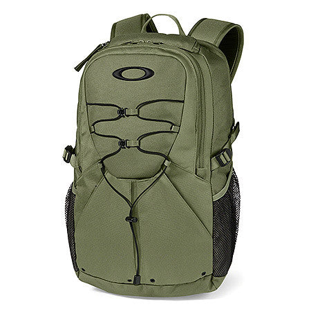 Oakley VIGOR PACK -Men's