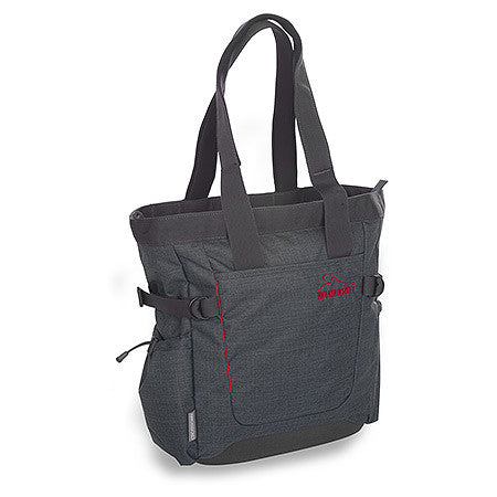 Mountainsmith Crosstown Tote -Men's