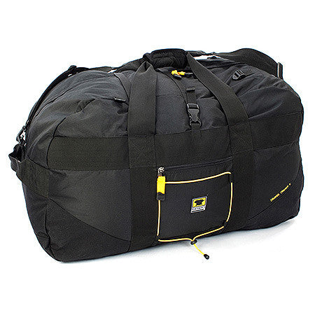 Mountainsmith Travel Trunk Large -Men's