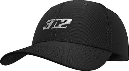 3N2 Flex-Fit Cap