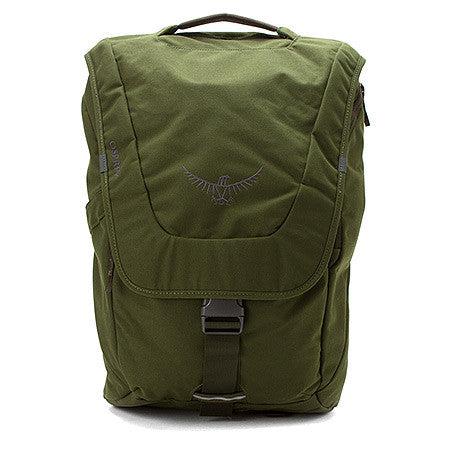 Osprey Packs FlapJack Pack -Men's