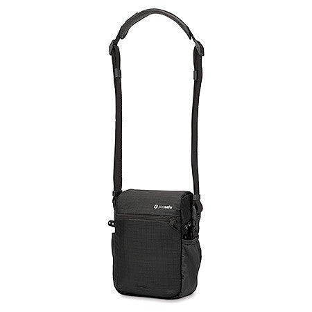 Pacsafe Camsafe V4 -Women's
