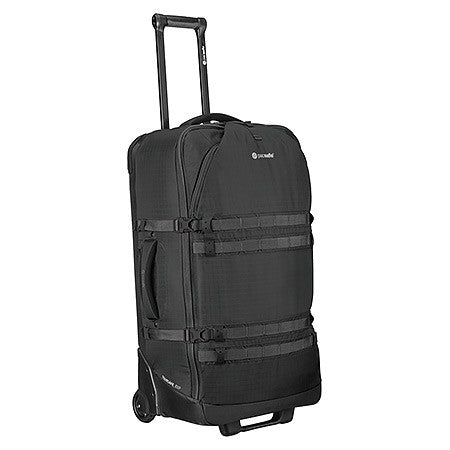 Pacsafe Toursafe EXP29 -Men's