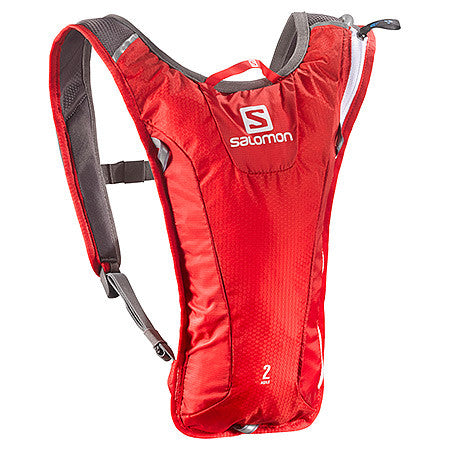 Salomon Agile 2 Set -Men's
