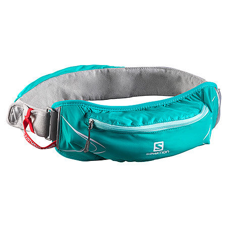 Salomon Agile Belt 500 Set -Men's
