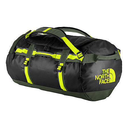 The North Face Base Camp Duffel -M -Women's