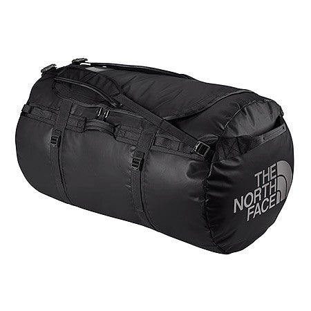 The North Face Base Camp Duffel -S -Men's