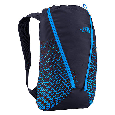 The North Face Diad 18 -Men's