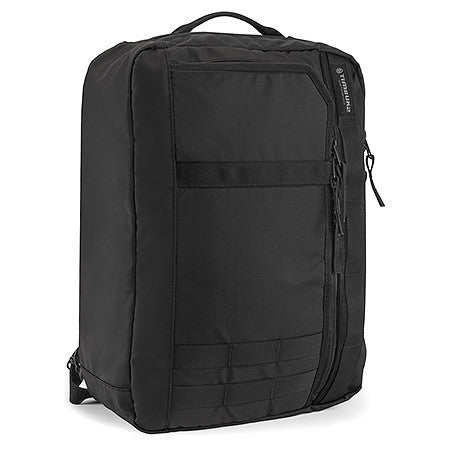 Timbuk2 Ace Laptop Backpack Messenger Bag -Men's