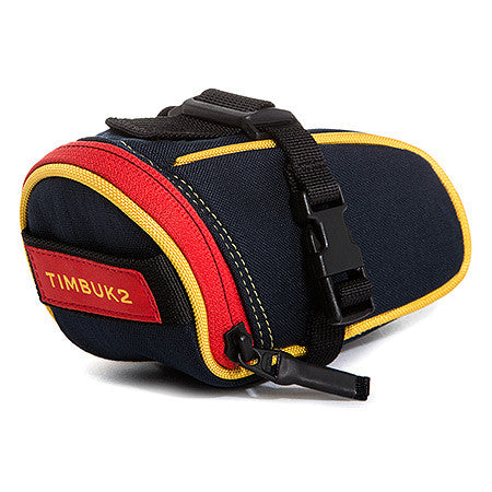 Timbuk2 Bicycle Seat Pack Medum -Men's
