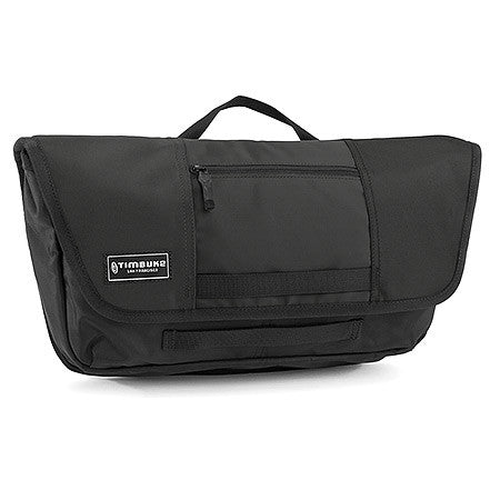 Timbuk2 Catapult Messenger -Medium -Men's