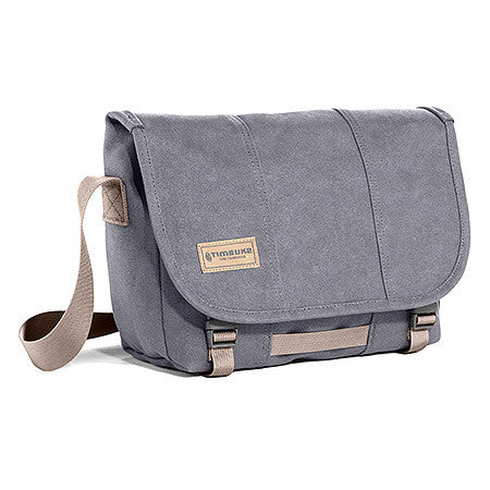 Timbuk2 Classic Messenger Extra Small -Men's