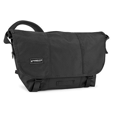 Timbuk2 Classic Messenger -Large -Men's